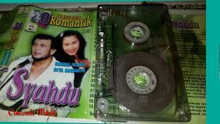 Gambar cover 20 Tembang Romantik - Rhoma Irama & Rita Sugiarto - Side. A