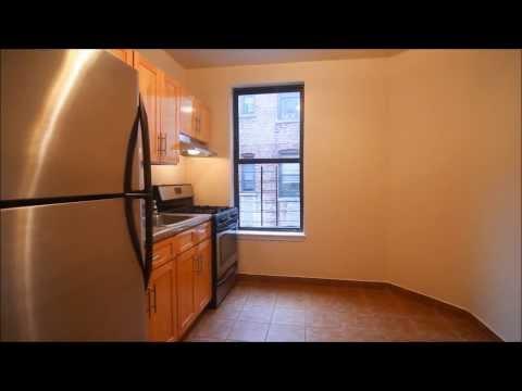 Large & Modern 3 Bedroom apartment rental at Bradhurst and 151st St Harlem 10039