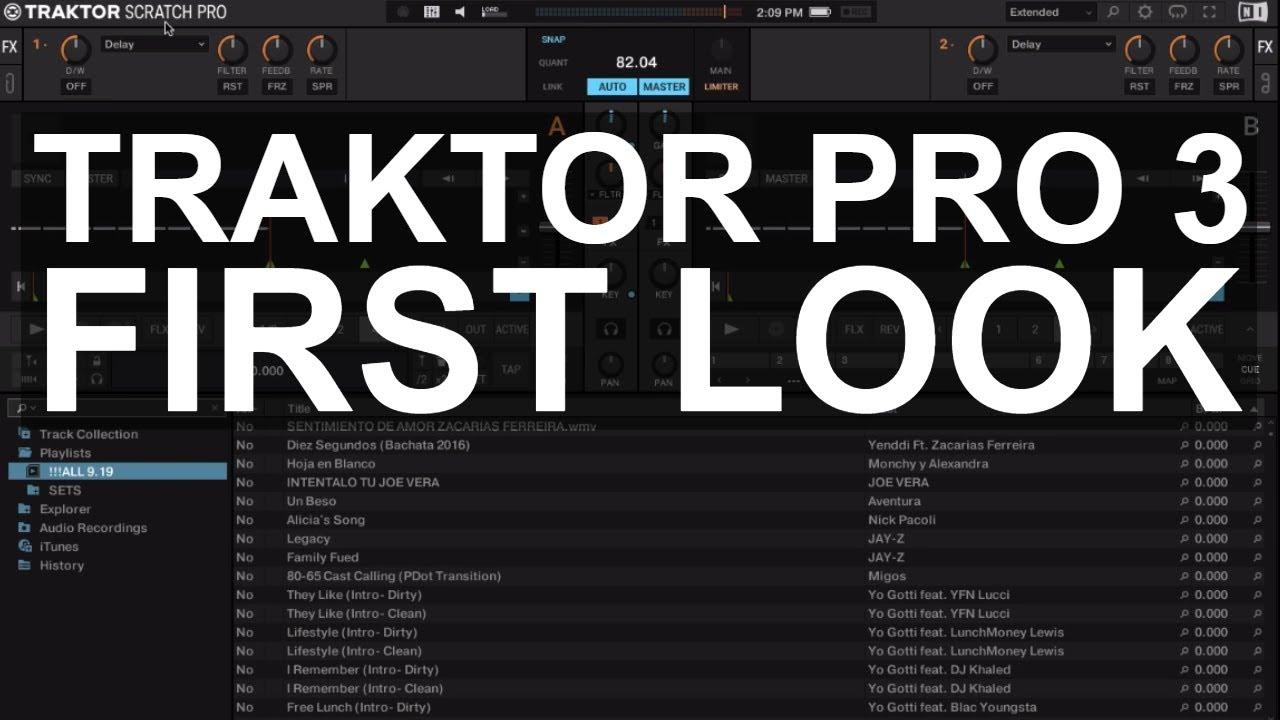 Numark mixtrack 2 driver download