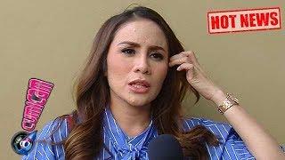 Hot News! Pengakuan Momo Geisha Jauhi Dapur di Kehamilan Pertama - Cumicam 17 Oktober 2018