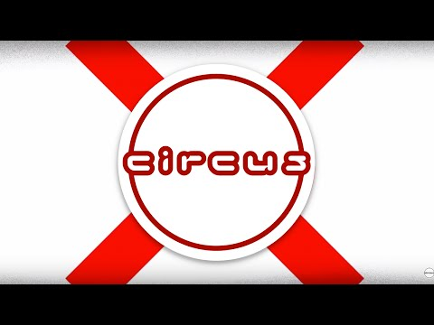 Circus Summer Mixtape 2012