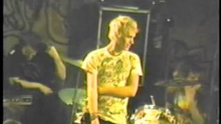 Operation Ivy Unity Live Demo Version Rock Against Racism 1988 924 Gilman street RANCID
