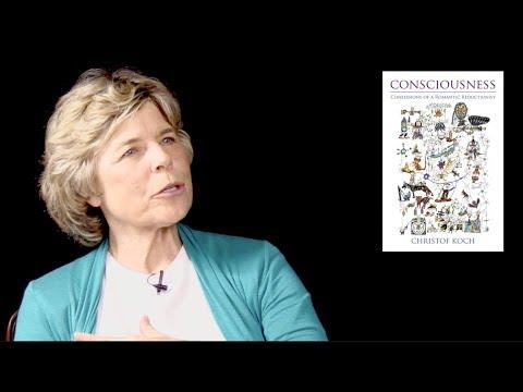 The Mind-Brain Interface with Marjorie Woollacott