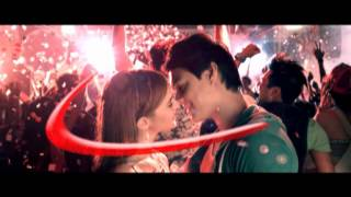 GET CLOSER WITH CLOSEUP Commercial with Coleen Garcia and Enrique Gil