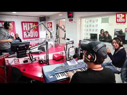 MAL HBIBI MALOU DE SAAD LAMJARRED (VERSION HIT RADIO)