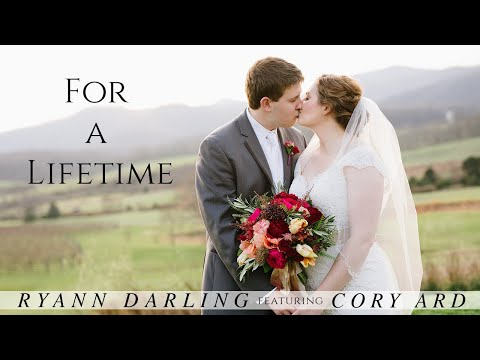 for-a-lifetime-{the-wedding-song}-//-ryann-darling-feat.-cory-ard-//-original-//-on-itunes-&-spotify