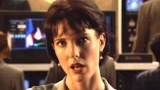 Eraser : Turnabout (1997) FMV game trailer