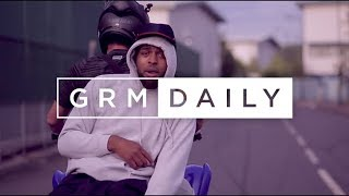 Signs - Final Score [Music Video] | GRM Daily