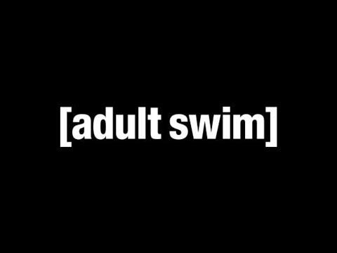 Adult Swim Yung