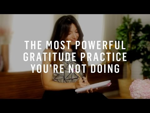 gratitude:-the-most-powerful-practice-you're-not-doing