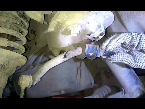 Как полиуретановые втулки стачивают стабилизатор - Лучшие видео поздравления [в HD качестве]
