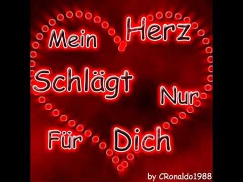 Für Mein Schatz..alles Liebe Zum Valentinstag.wmv