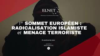 Intervention de Laurent Bigorgne, directeur de l'Institut Montaigne - 22 Mars 2021