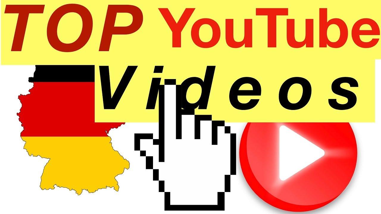Youtube Meiste Klicks