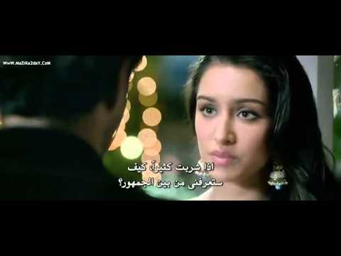 Aashiqui 2 full movie - YouTube