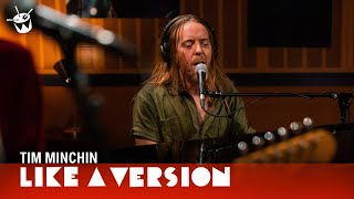 Download Tim Minchin - 'Airport Piano' (live for Like A Version)