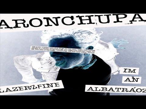 AronChupa - I'm An Albatraoz (LazerzF!ne Fresh Oldschool Remix)
