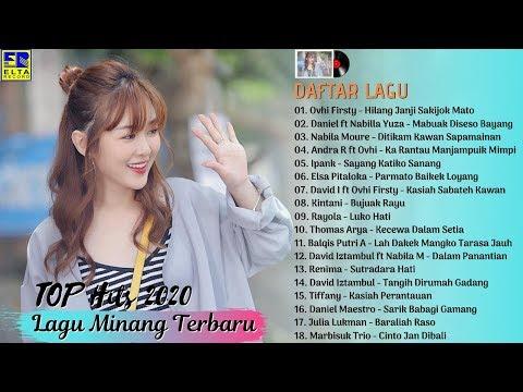 F F E A Mb Free Download Lagu Minang Terbaru  Paling Populer
