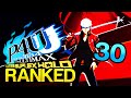Smokin' Sick Style - Ep.30 Persona 4 Ultimax (Online)