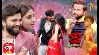 Dhee Champions  29th January 2020  latest Promo  ETV Telugu
