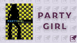 Party Girl promotion clips