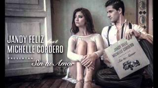 Play Solo El Amor