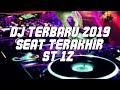 St  Saat Terakhir Remix Cover Spectrum  Mp3 - Mp4 Download