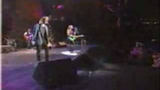 Bee Gees - Stayin' Alive - Hurricane Concert 1992