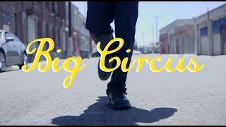 Big Circus - Pulse