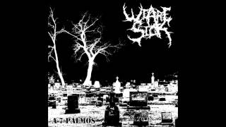 We Are Sick - A 7 palmos [FULL DEMO]