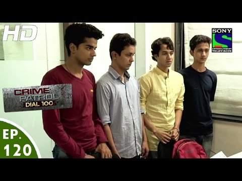 crime-patrol-dial-100---क्राइम-पेट्रोल---khel-khel-mein---episode-120---29th-march,-2016