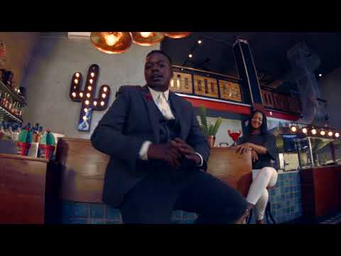 Mr Mo - Wena Feela (Only You) Official Music Video