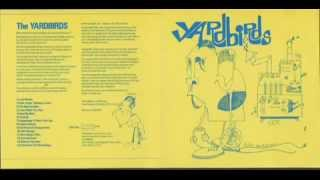 Roger the Engineer is an album by English blues rock band The Yardb...