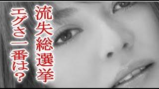 チャンネル登録おねがいします('◇'♪⇒https://goo.gl/ORAFZJ 流出写真 ...