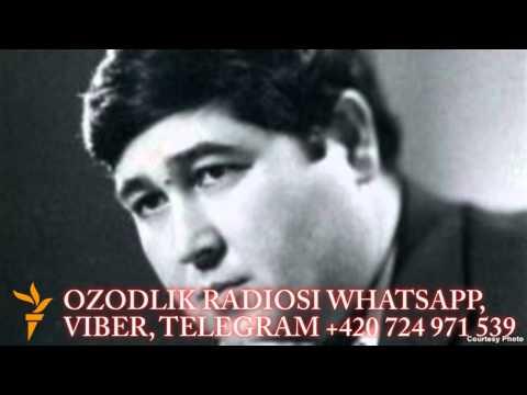 OzodNazarPlus: Шайх кўргиликлари Каримовга тик гапиргани учун бошланган эди...