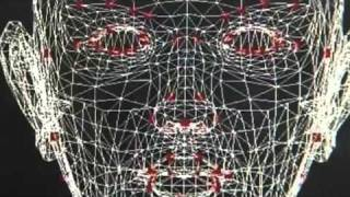 China IDs global market in face recognition technology Video Reuters