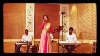 Mayara song