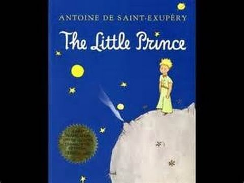 French Quotes Iphone Wallpaper Best Quotes From The Little Prince By Antoine De Saint