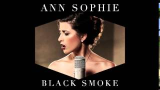 Ann Sophie - Black Smoke [GERMANY EUROVISION 2015]