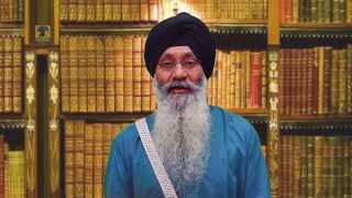 Fateh TV | Programe ਇਤਿਹਾਸ ਦੇ ਪੰਨੇ | Ep-4 with S. Balwinder Singh Ji