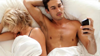 Learn why having sex with 'ex' is a bad idea