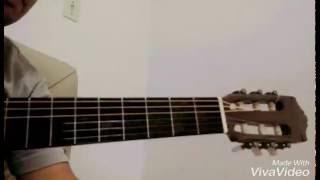 Baixar O Último Romantico - Violão - #toca junto