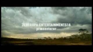 Месть (русский трейлер)