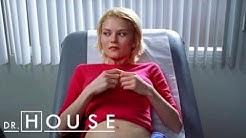 Sexsomnie | Dr. House DE