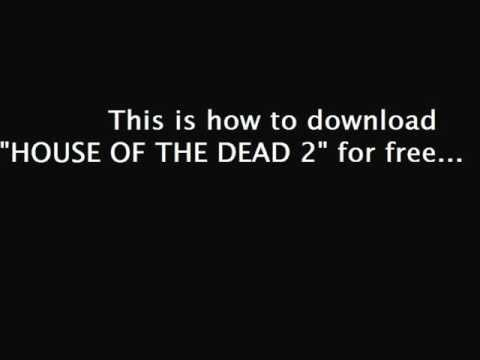 Day of the Dead 2008 Full Movie English HD