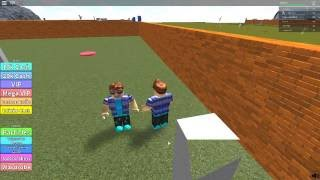 THERE ARE CLONES OF ME?! ROBLOX clone tycoon