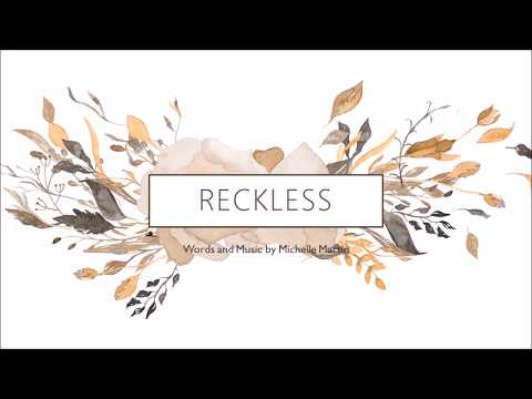 Reckless  Only