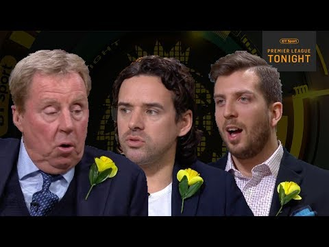 What Is The Role Of A Football Agent? Joel Macadar Answers Tough Questions