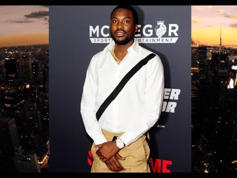 CLEVELAND MINUTE: MEEK MILL'S COURTHOUSE CLERK FIRED