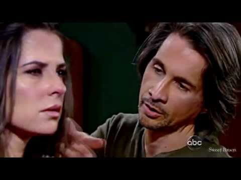 My Tribute To Michael Easton & Kelly Monaco